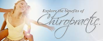 Explore the Benefits of Chiropractic