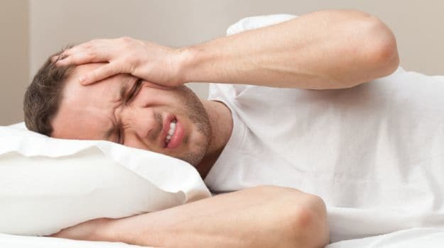 Migraines? How Chiropractic Care Can Help