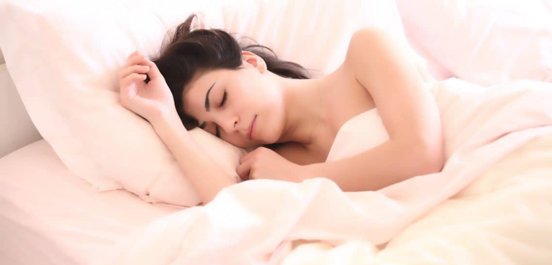 Chiropractic Care Can Improve Your Sleep