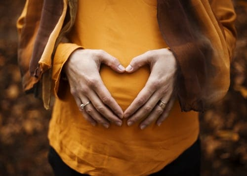 Chiropractic Care Delivers Better Health to Pregnant Women