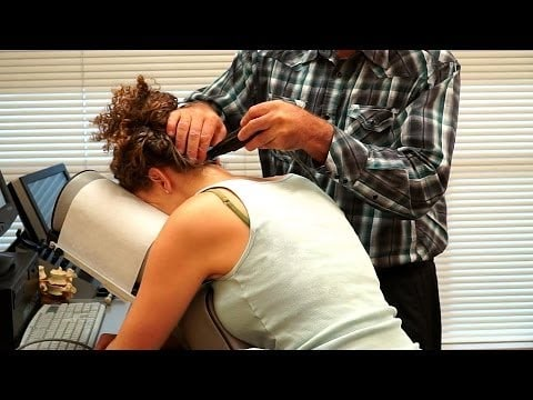 The Lifetime Health Benefits of Chiropractic Maintenance Care
