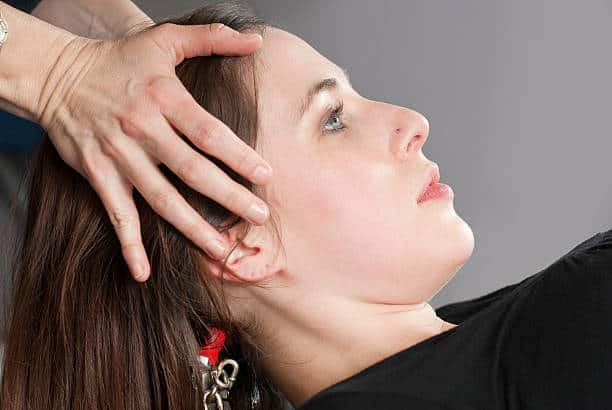 Research: Chiropractic Neck Adjustments Effectively Treat Other Parts of the Body, Too